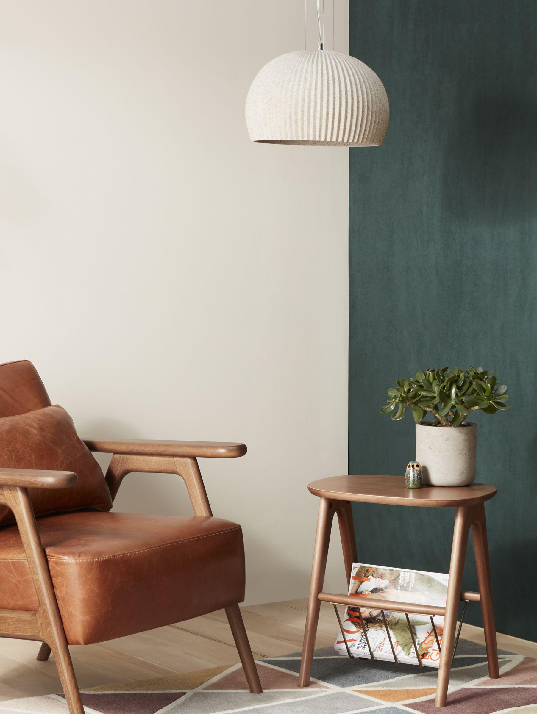 SIDE TABLES Living Room Furniture Living