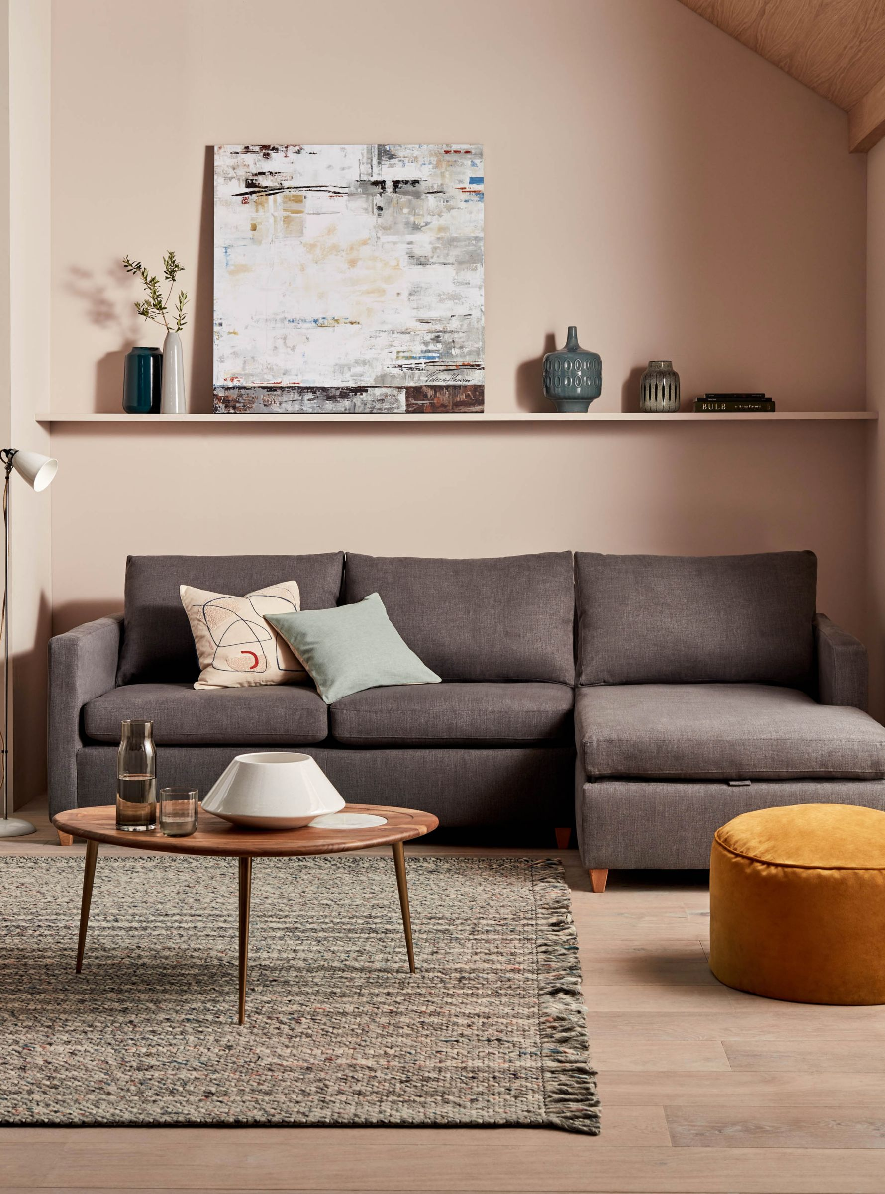 Living Room Furniture Living Room John Lewis Partners