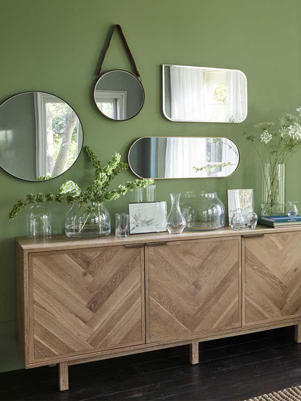Living Room Furniture | Living Room | John Lewis & Partners