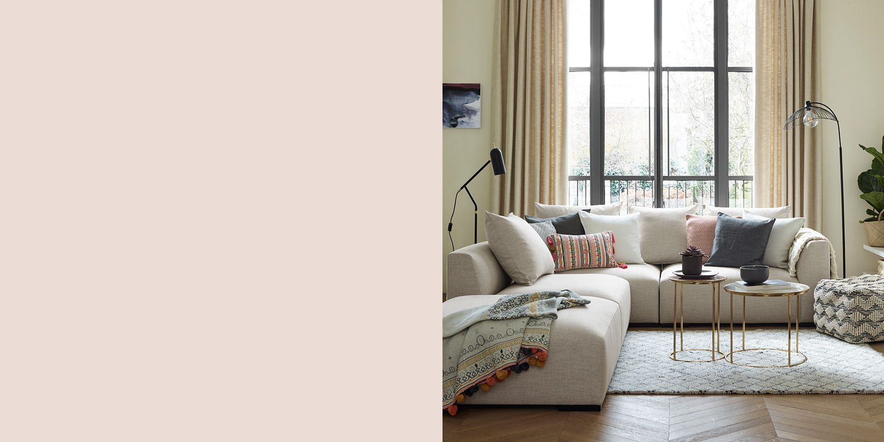 Living Room Furniture Living Room John Lewis Partners