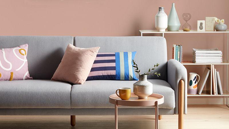 Sensational Living Room Furniture Living Room John Lewis Partners Dailytribune Chair Design For Home Dailytribuneorg