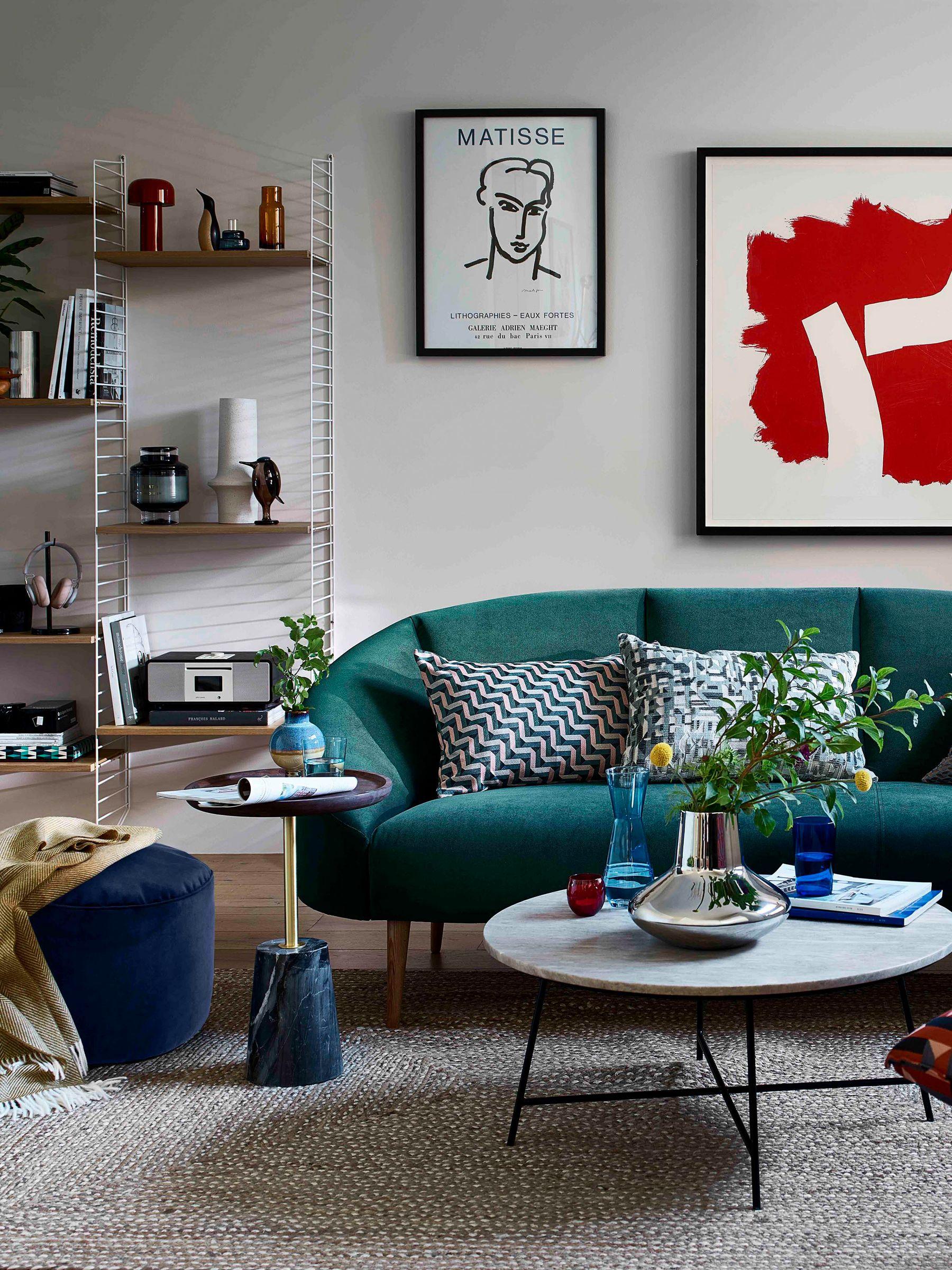 Living Room Furniture   Living Room   John Lewis & Partners
