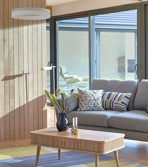 Living Room Furniture   Living Room   John Lewis