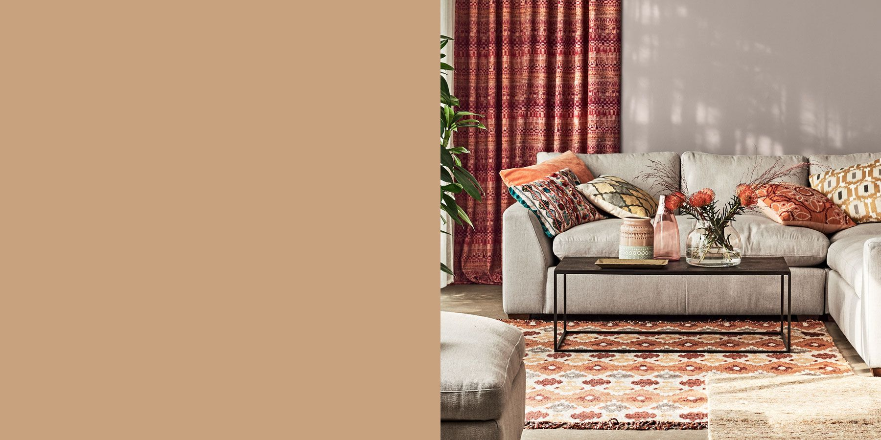 orange living room furniture. Living Room Furniture Ranges Orange