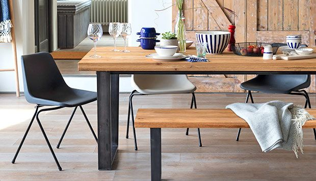 Dining Room Furniture | Dining Room | John Lewis