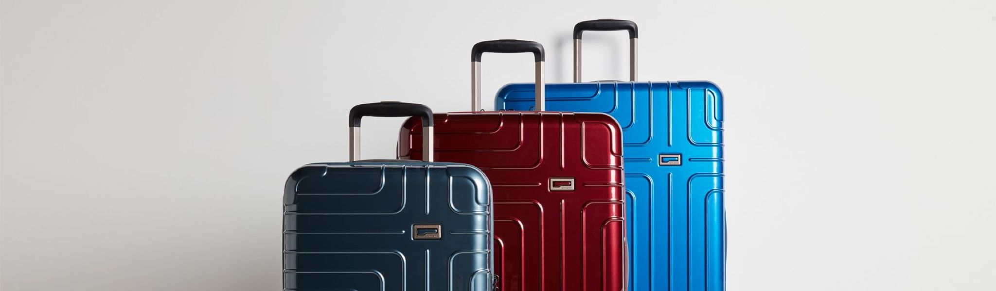 d51517dc44a7 Luggage