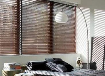 Venetian Blinds Slat Sizes For Every Window 16 25 35 And 50 70mm