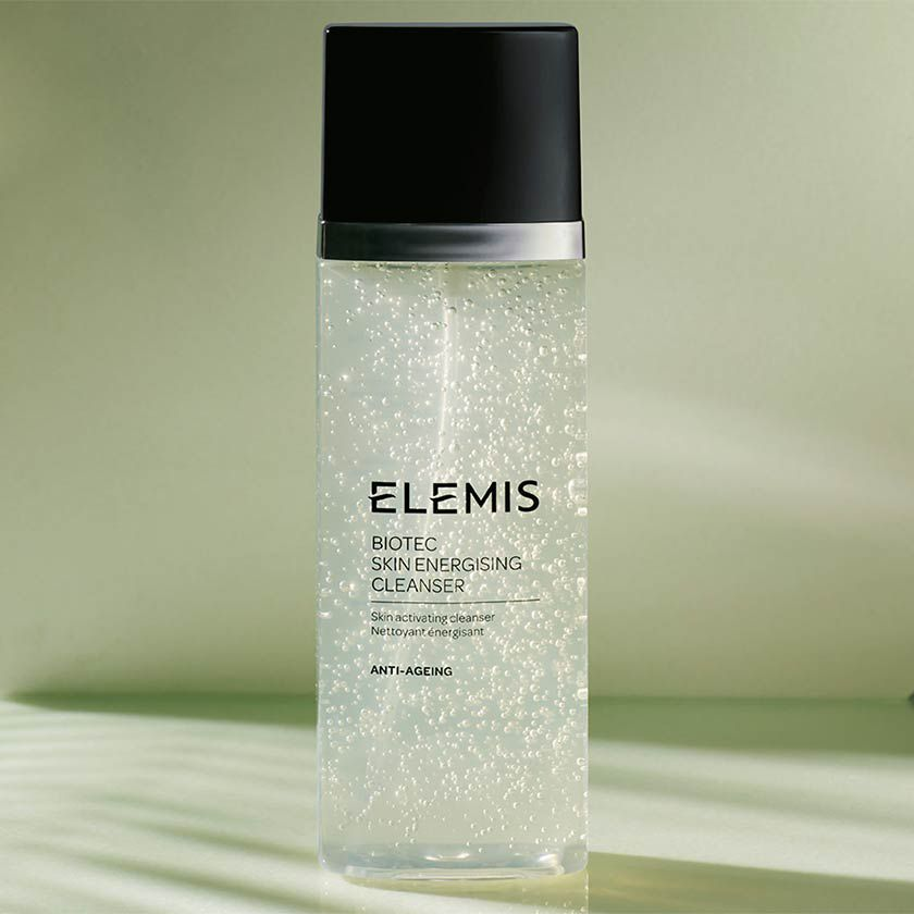 Shop Elemis Biotec Cleanser