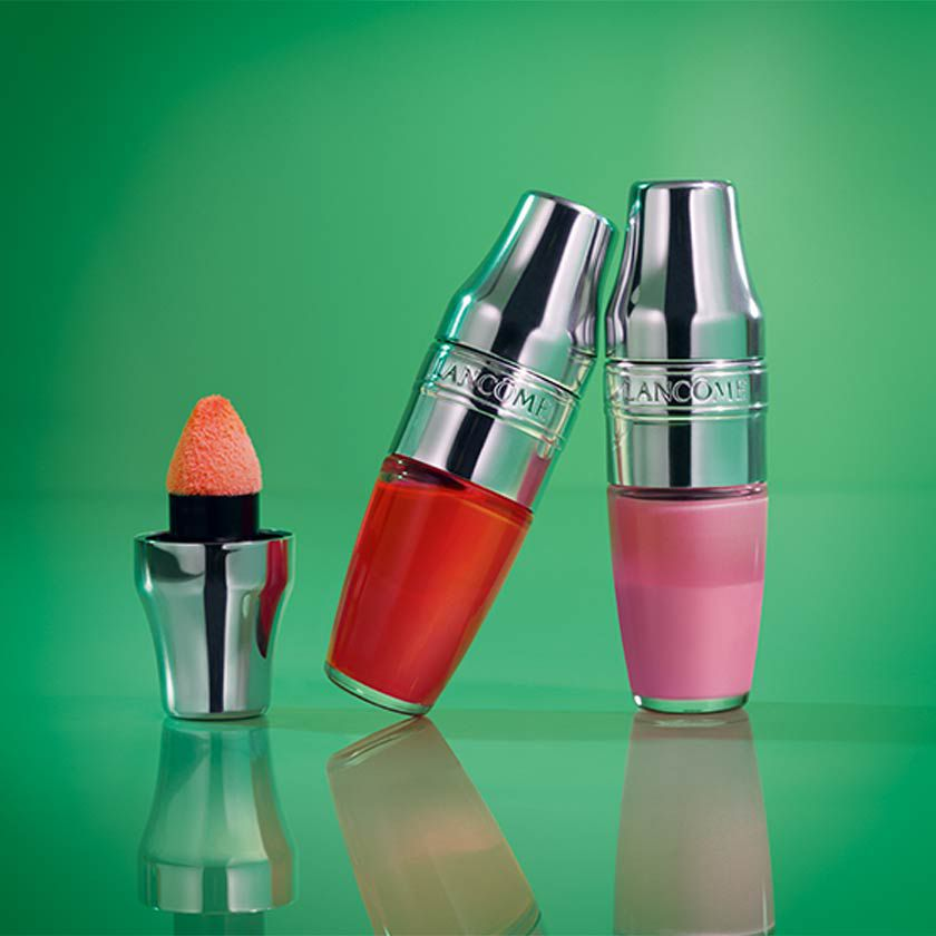 Shop Lancome Juicy Shakers
