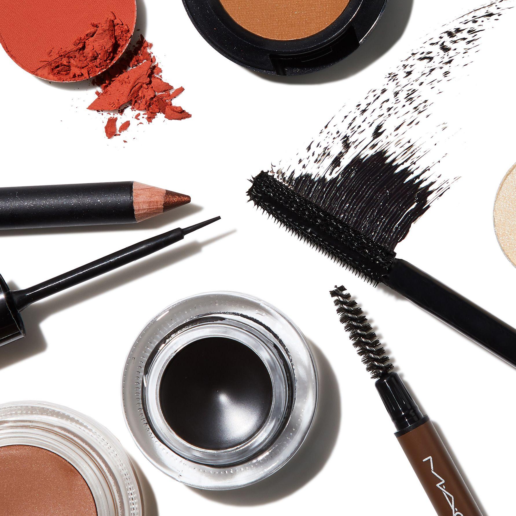 Eye Make-Up   MAC   John Lewis & Partners
