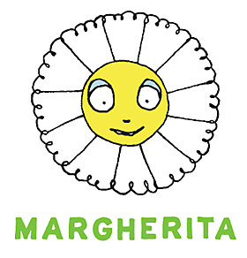 Margherita Kids