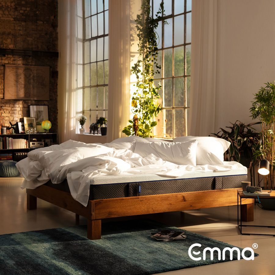 Astonishing Bedroom Furniture Bedroom John Lewis Partners Home Interior And Landscaping Staixmapetitesourisinfo