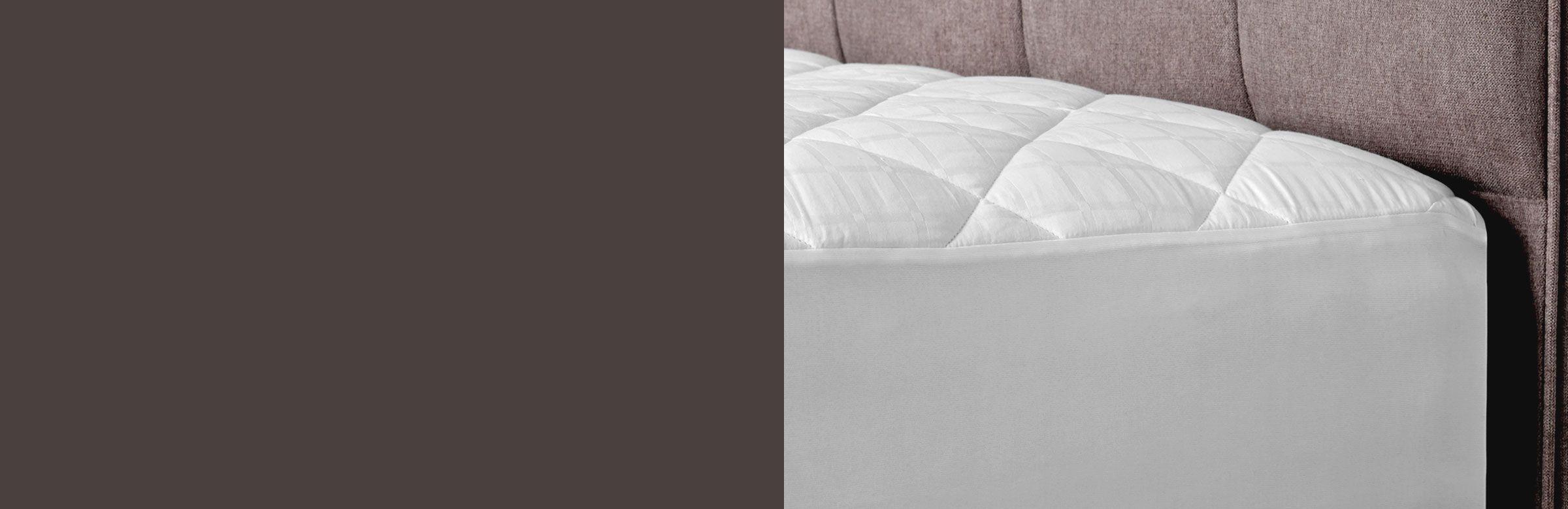 matras ikea 160x200 trendy best bett with topper x ikea with matras ikea 160x200 traagschuim. Black Bedroom Furniture Sets. Home Design Ideas