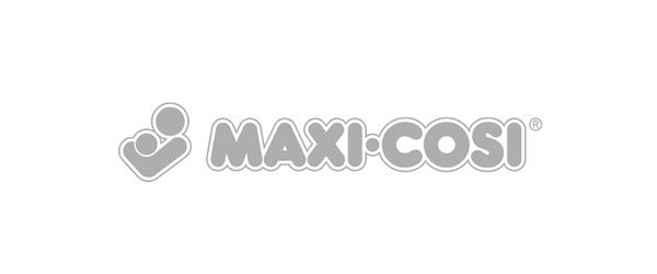 Shop Maxicosi