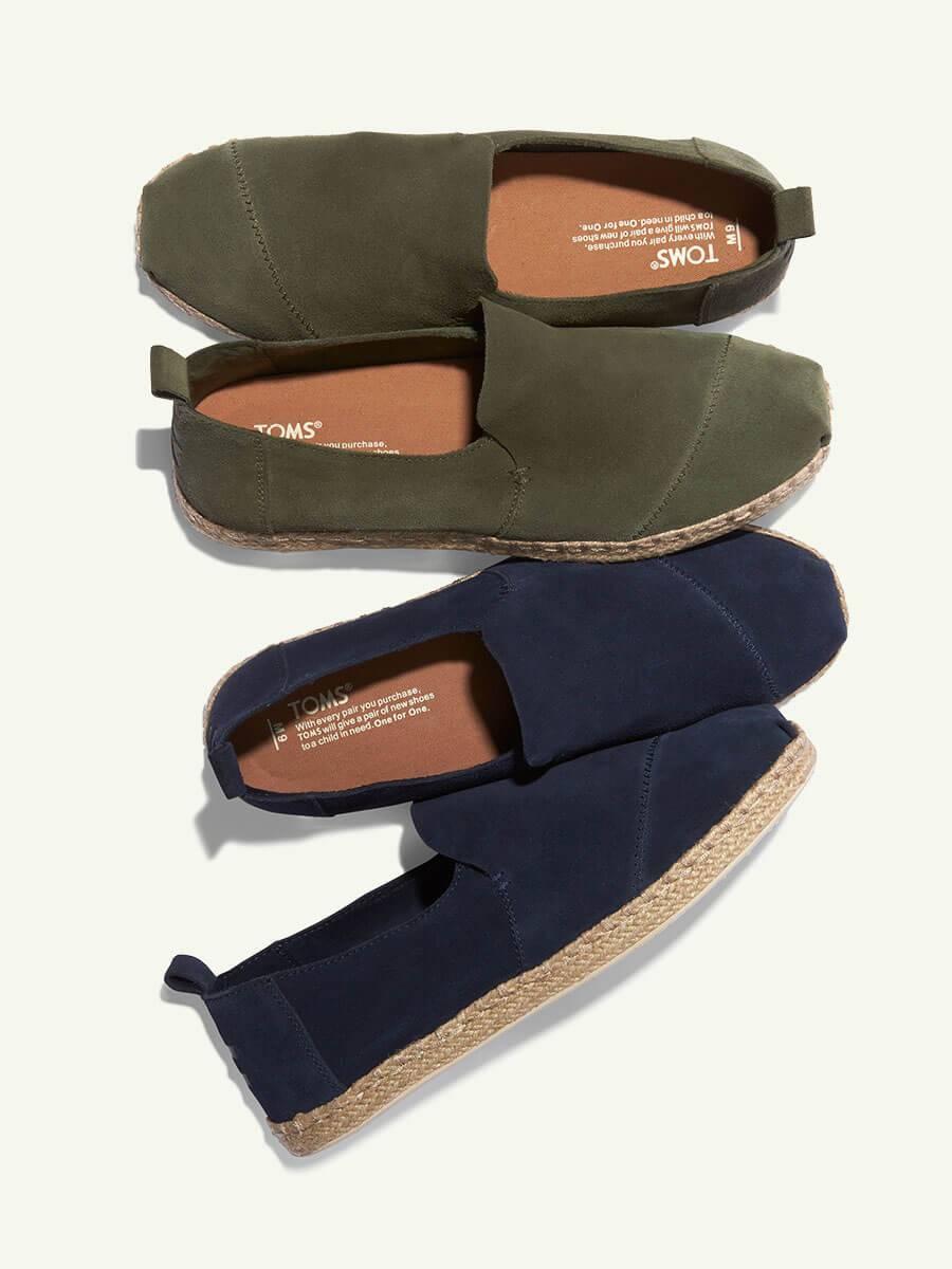John Lewis Kin Mens Shoes