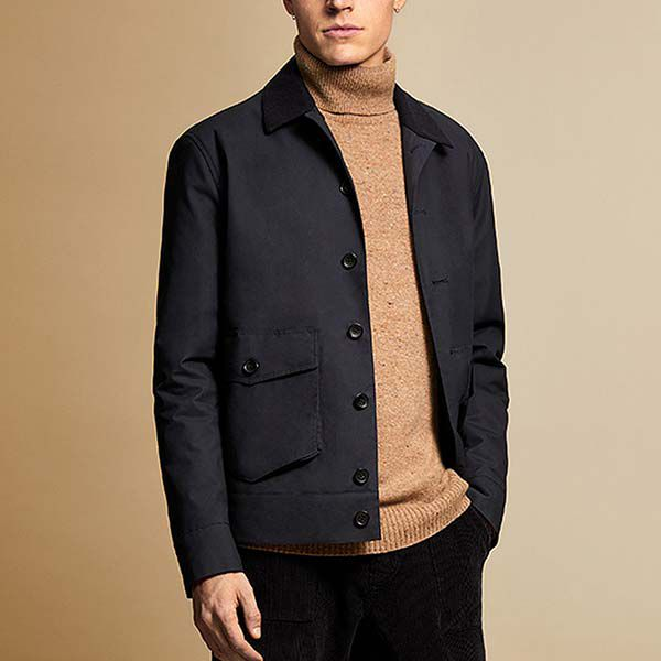 1f070e6d533fd Personal Styling for Men