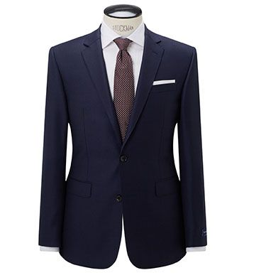 Image of suit