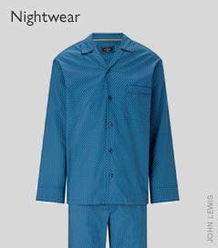 Nightware