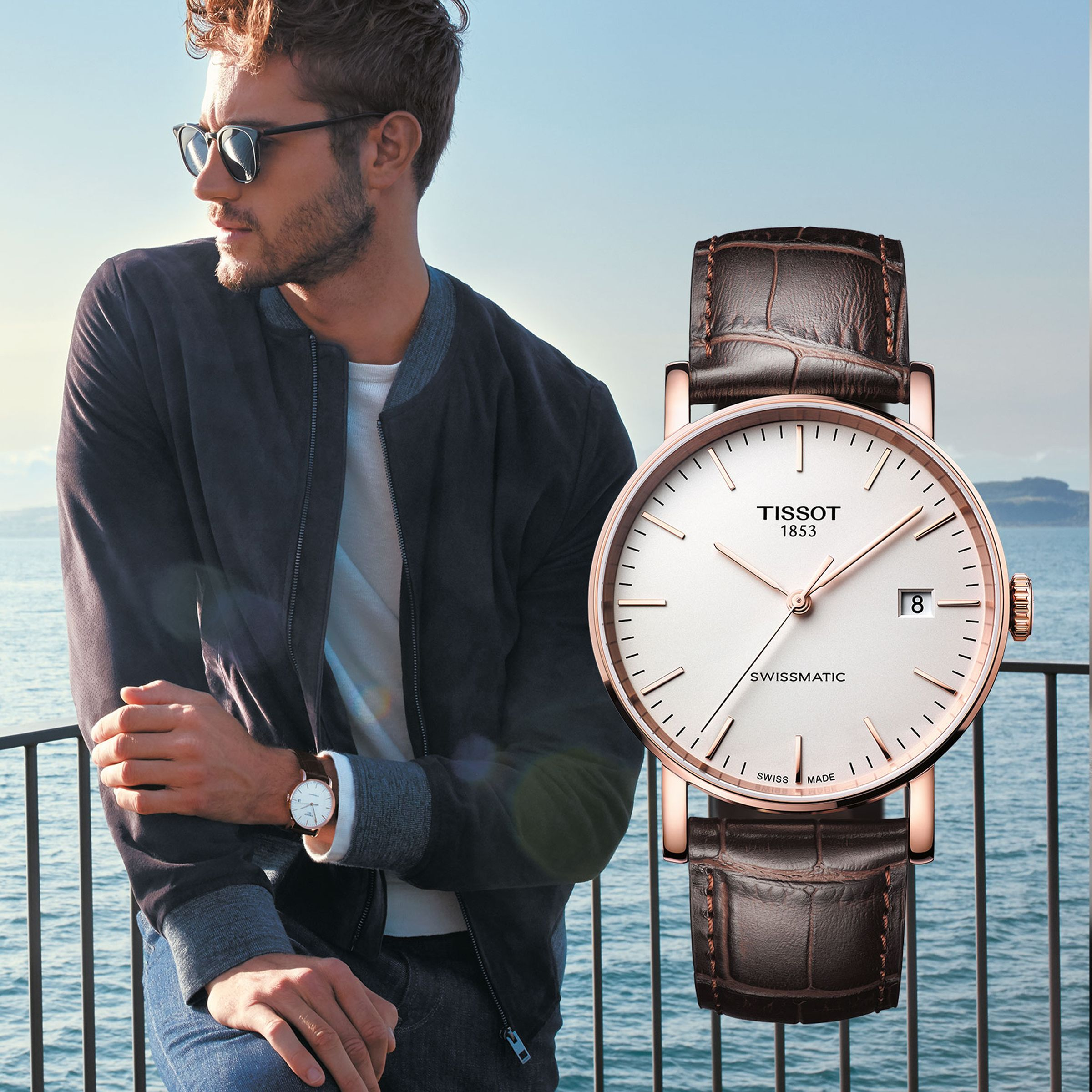 steel very high attire up business your wear match with wristwatch luminous brand watch waterproof easy tevise or stainless malaysia features watches men luxury mechanical material automatic to quality casual sport fashion