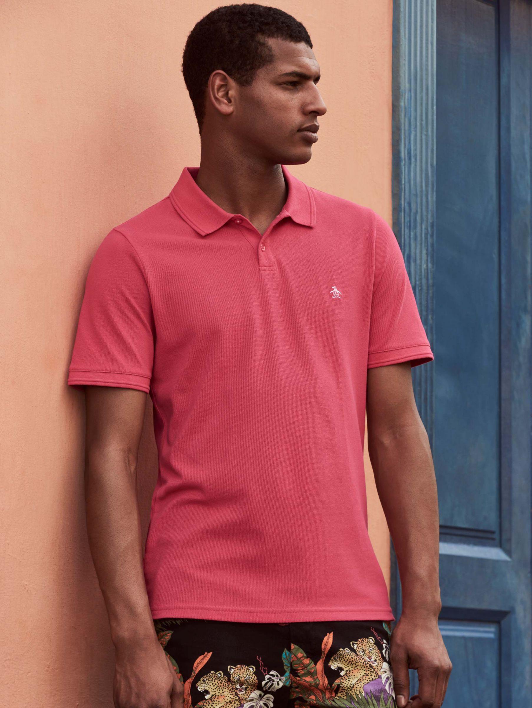 82fdae6fd09 Shop T-Shirts · POLO SHIRTS