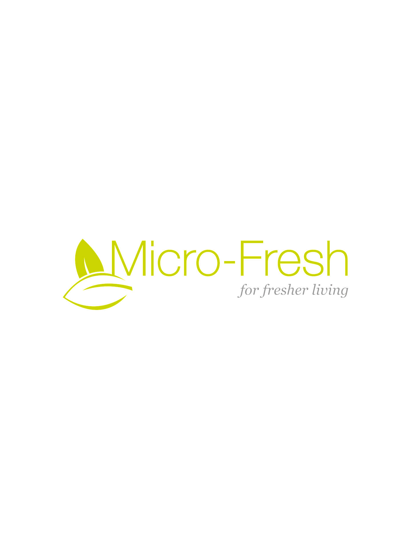 BuyJohn Lewis & Partners Micro-Fresh Easy Care Moses Basket Mattress Protector Online at johnlewis.com