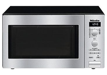 Exchange offer on microwave oven in kolkata