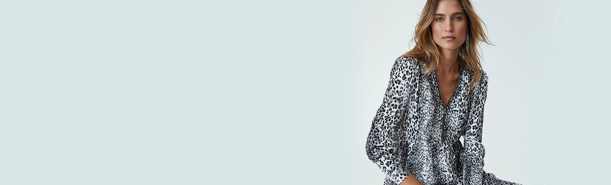release date 2018 sneakers arrives Dresses | Mint Velvet | John Lewis & Partners