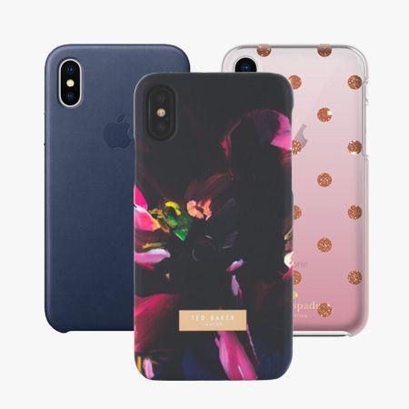 Mobile Phones Accessories Iphone Sim Free John Lewis Partners