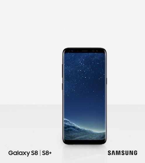 Claim up to £315 with Samsung
