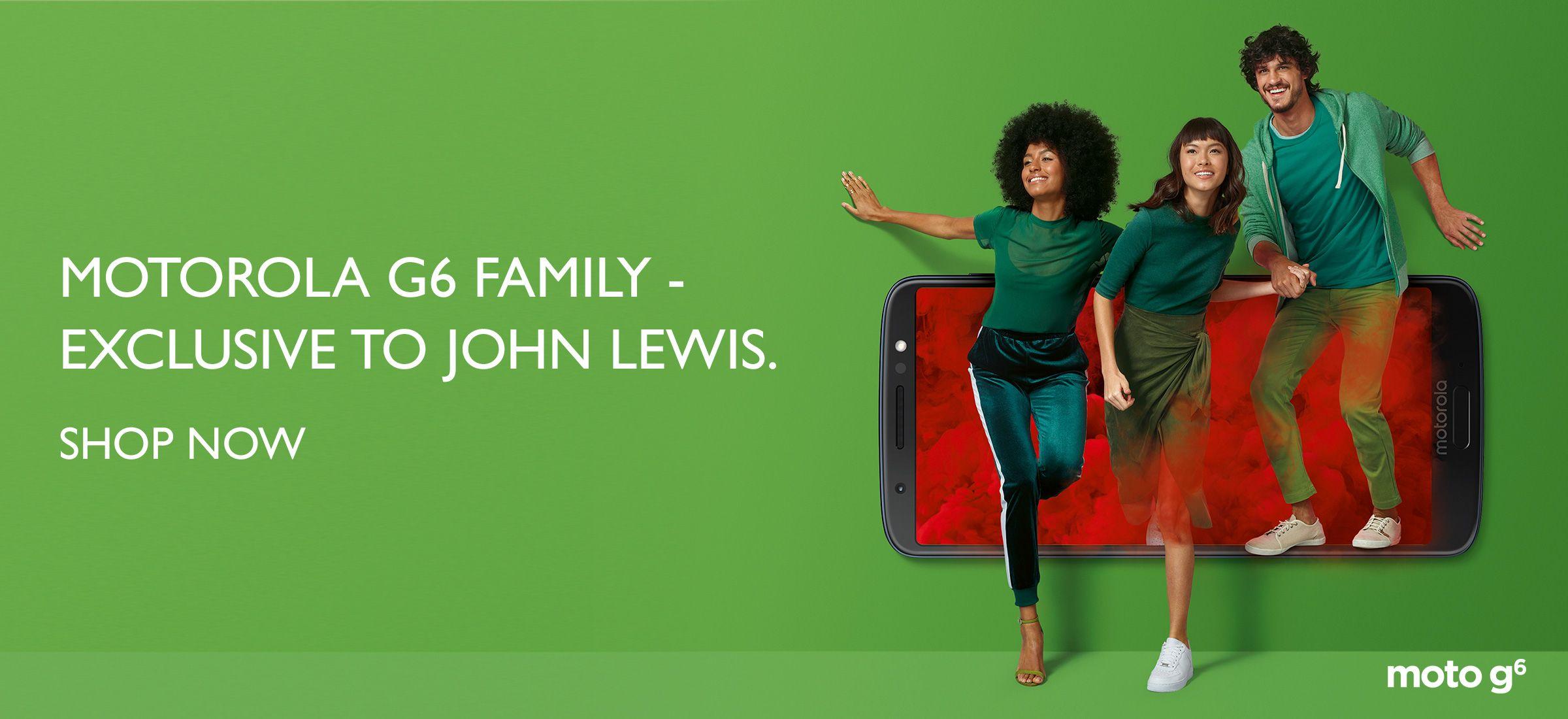 Mobile Phones & Accessories | iPhone | SIM Free