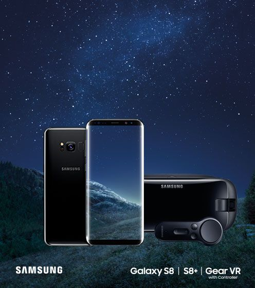 Save £50 with Samsung