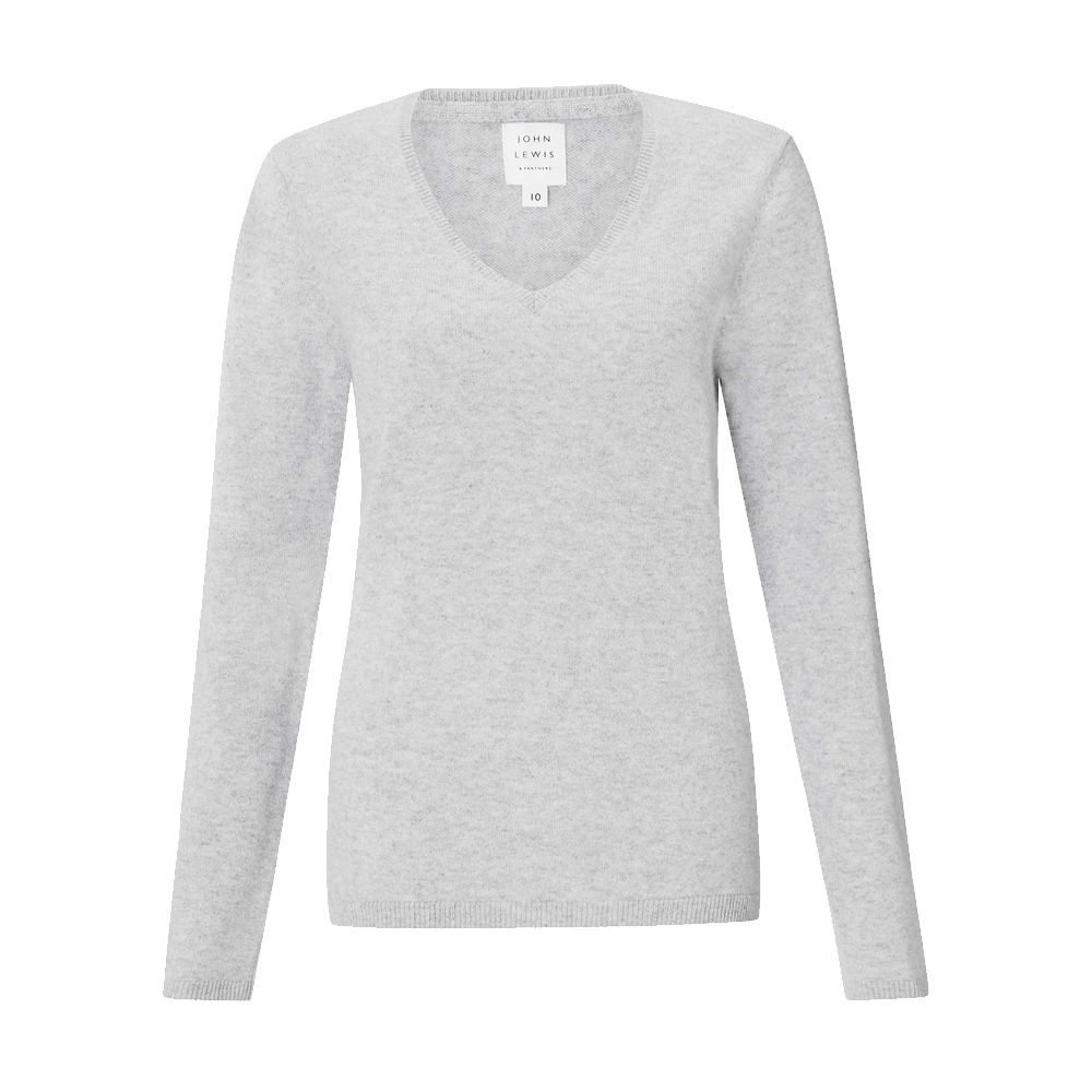 Top ten Mother's Day- The Cashmere Sweater