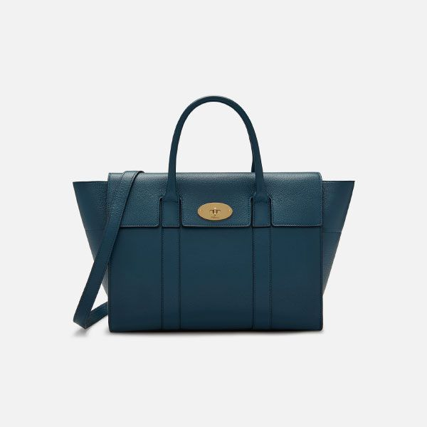 Mulberry Handbags