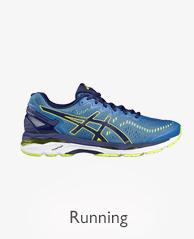 Men's Sports Shoes (50)