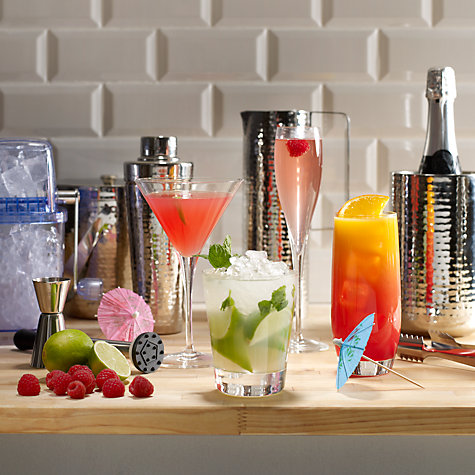 Buy Cocktails Online at johnlewis.com