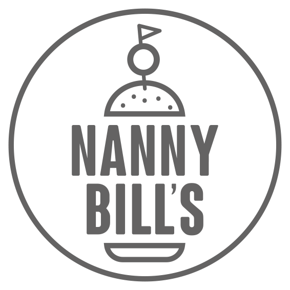 Nanny Bills Logo