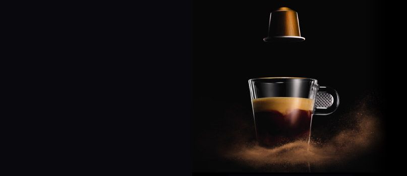 Nespresso UK  Nespresso Machines  John Lewis -> Nespresso Club