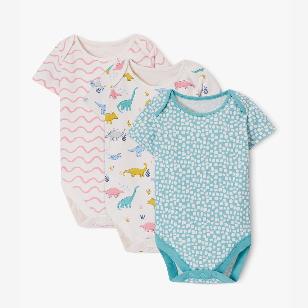 8d69ec460 Baby Clothes | Baby & Toddler Clothing | John Lewis