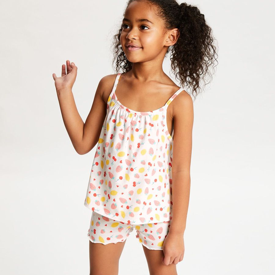 f160f7baf Girls' Clothes | Girl's Dresses, Coats, Tops, Shoes | John Lewis ...