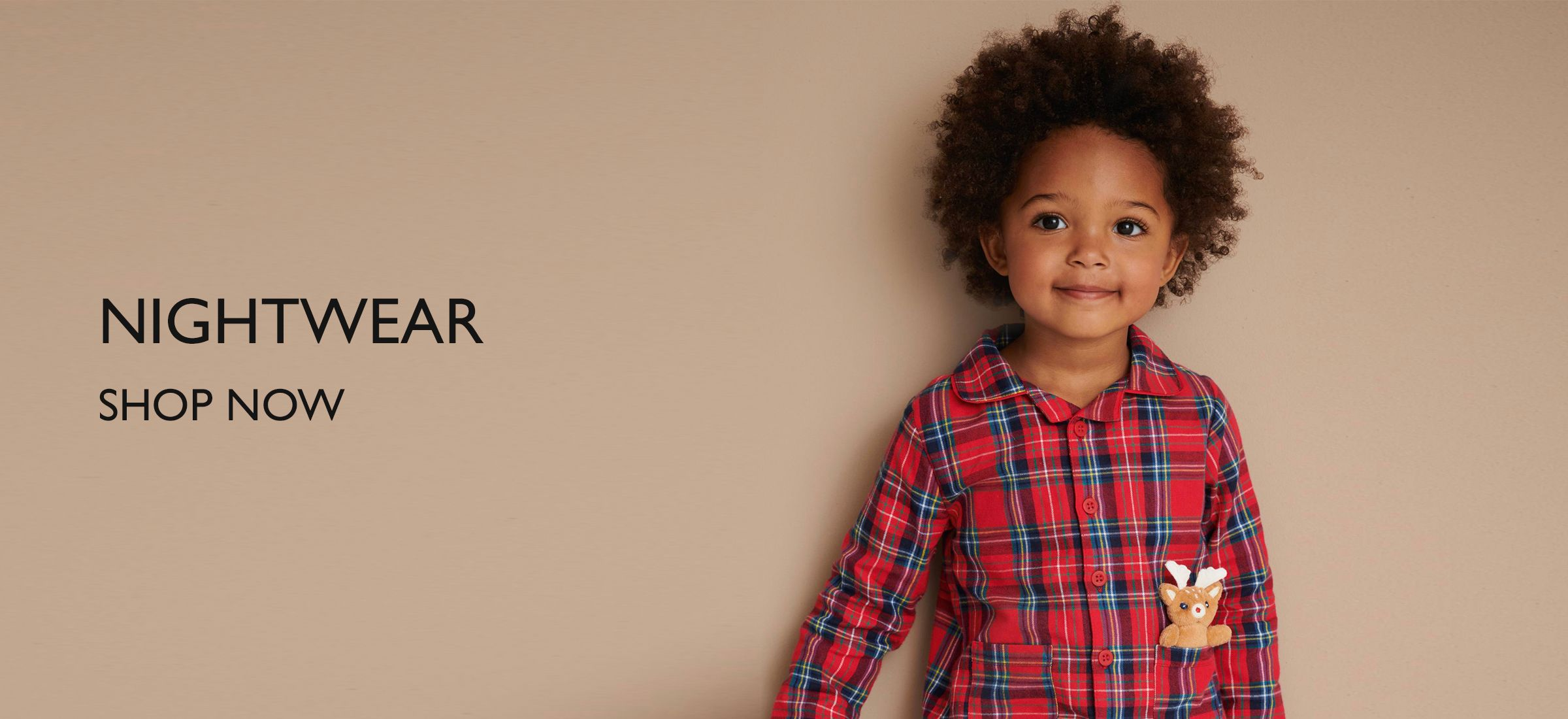 b1f803a7 Baby Clothes | Baby & Toddler Clothing | John Lewis
