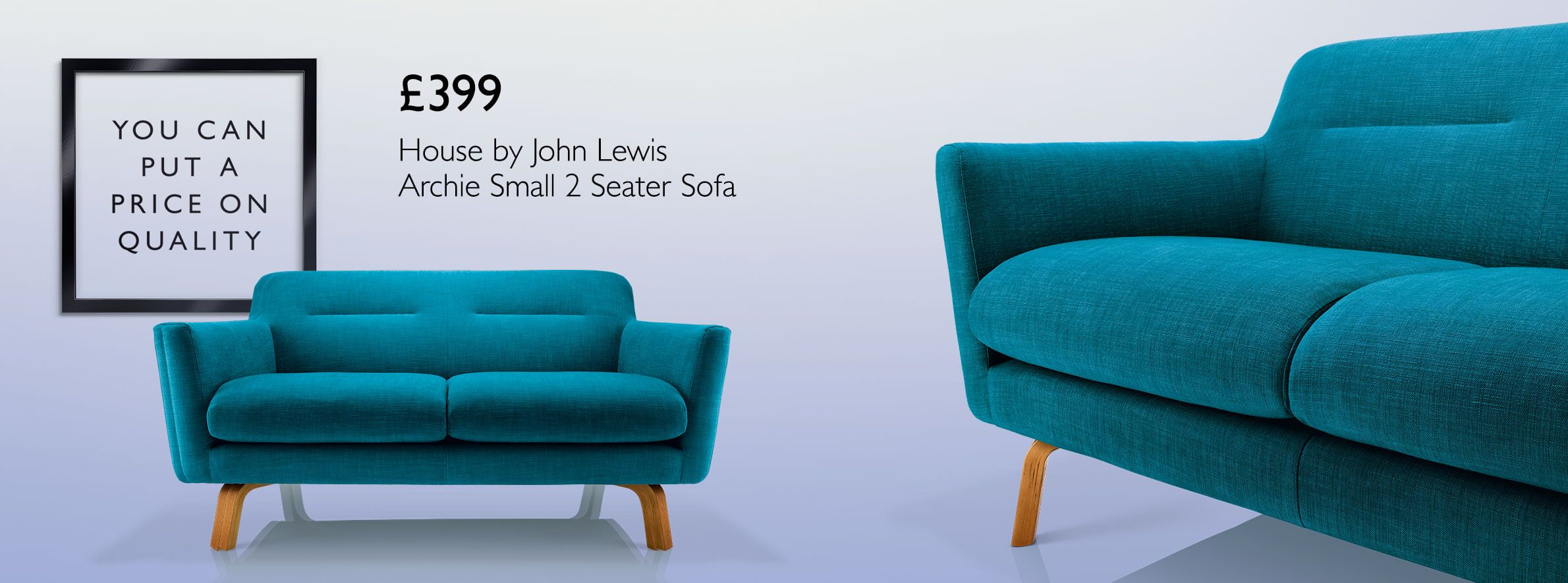 Home Furniture & Lighting | John Lewis