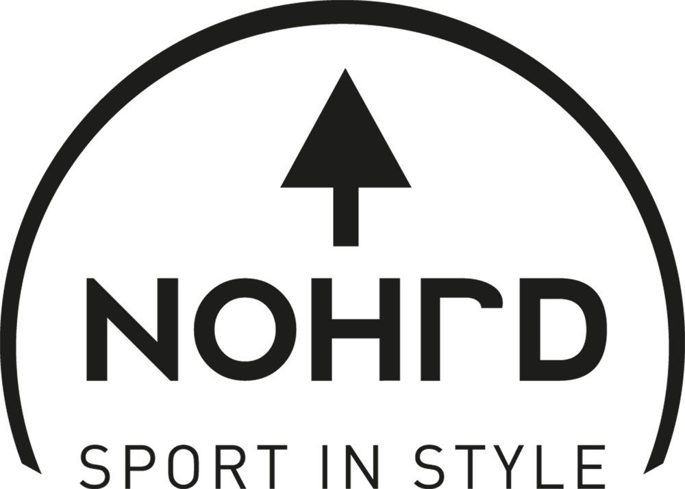 NOHrD by WaterRower