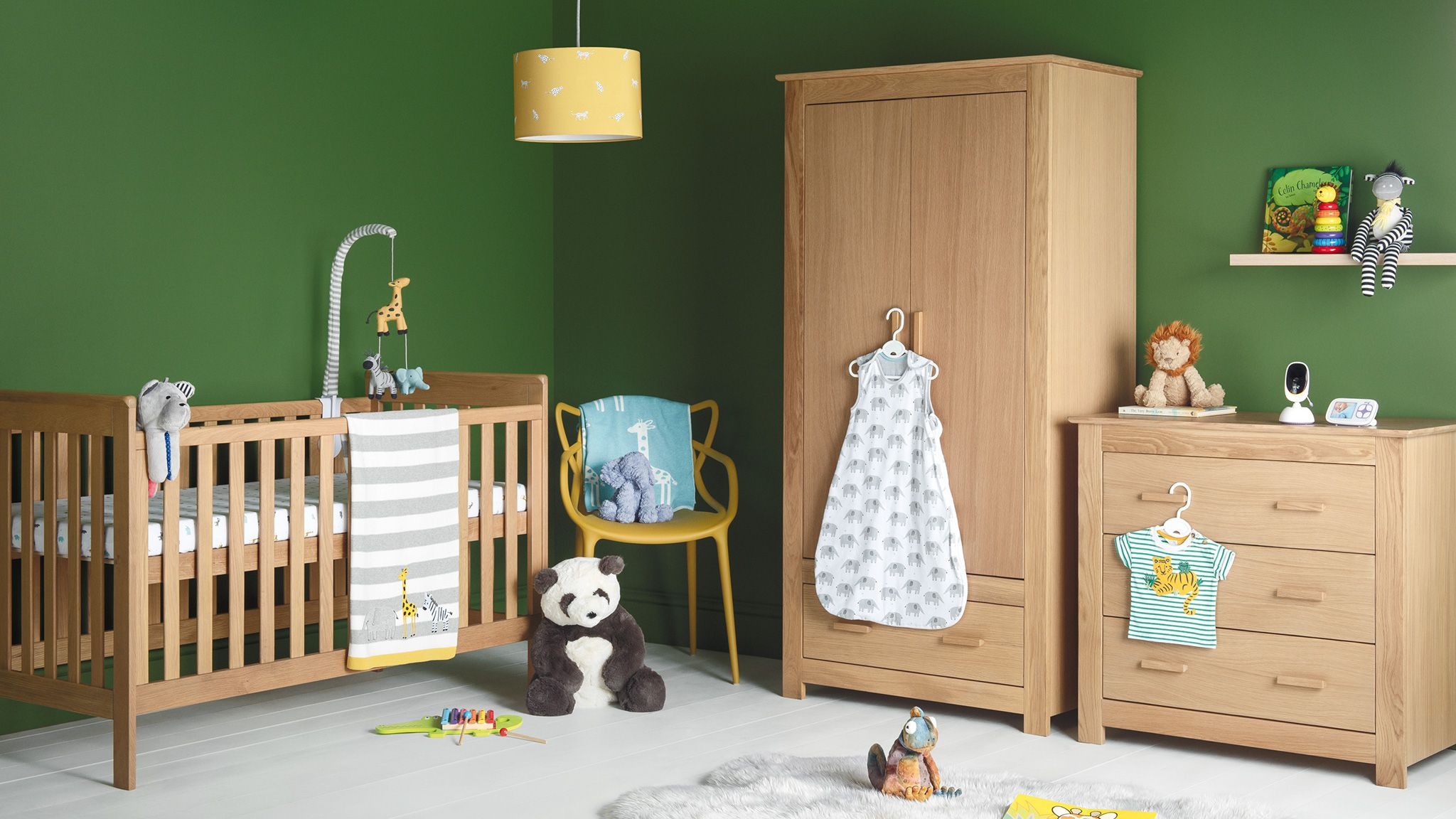 Baby Gifts | Baby Shower & Christening