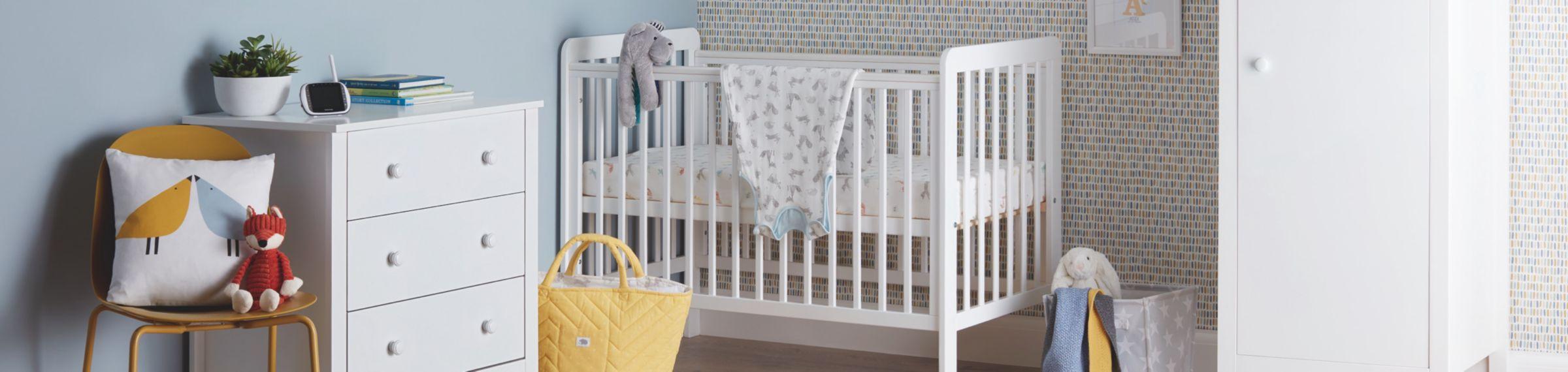 Child S Nursery