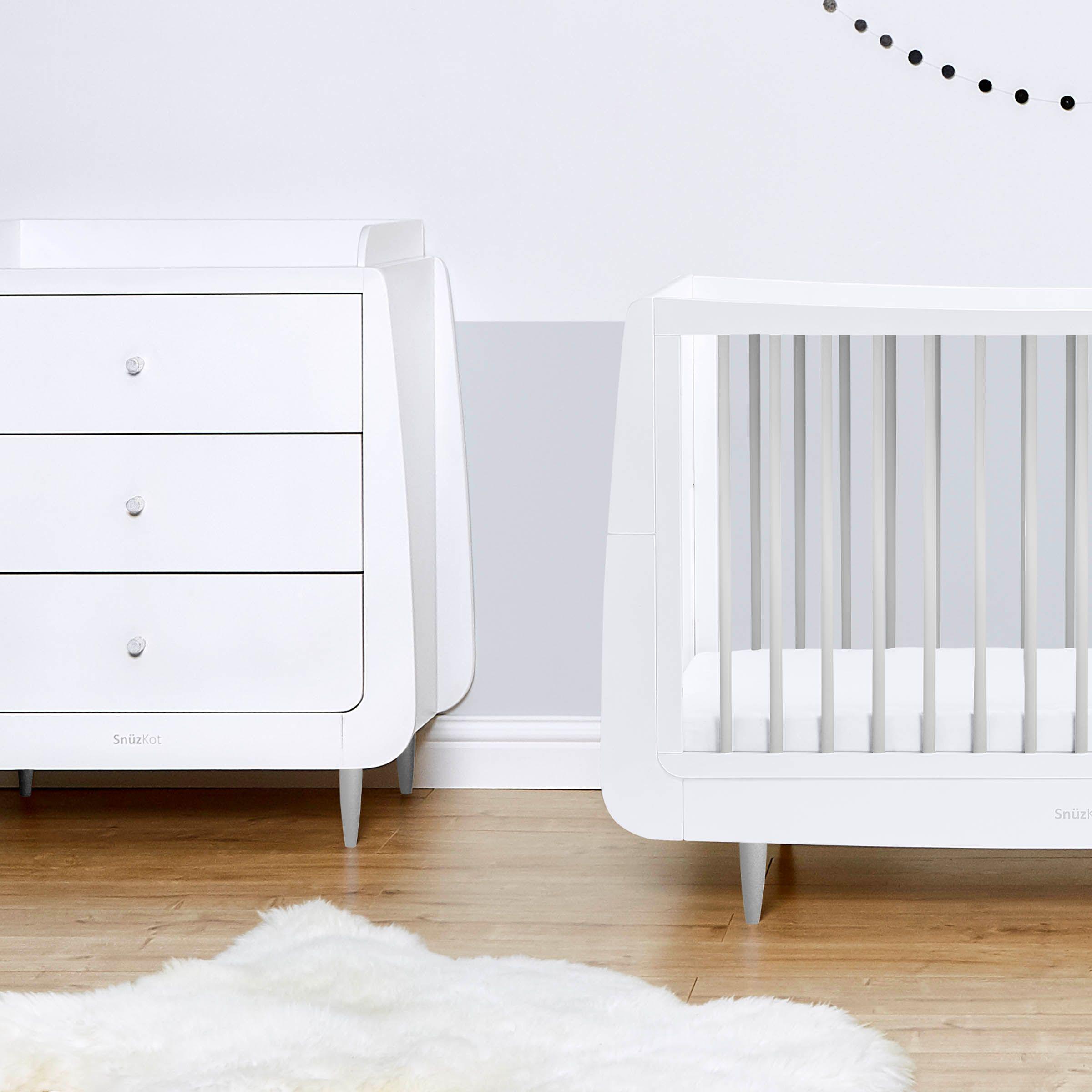 Nursery Furniture Baby John Lewis Partners