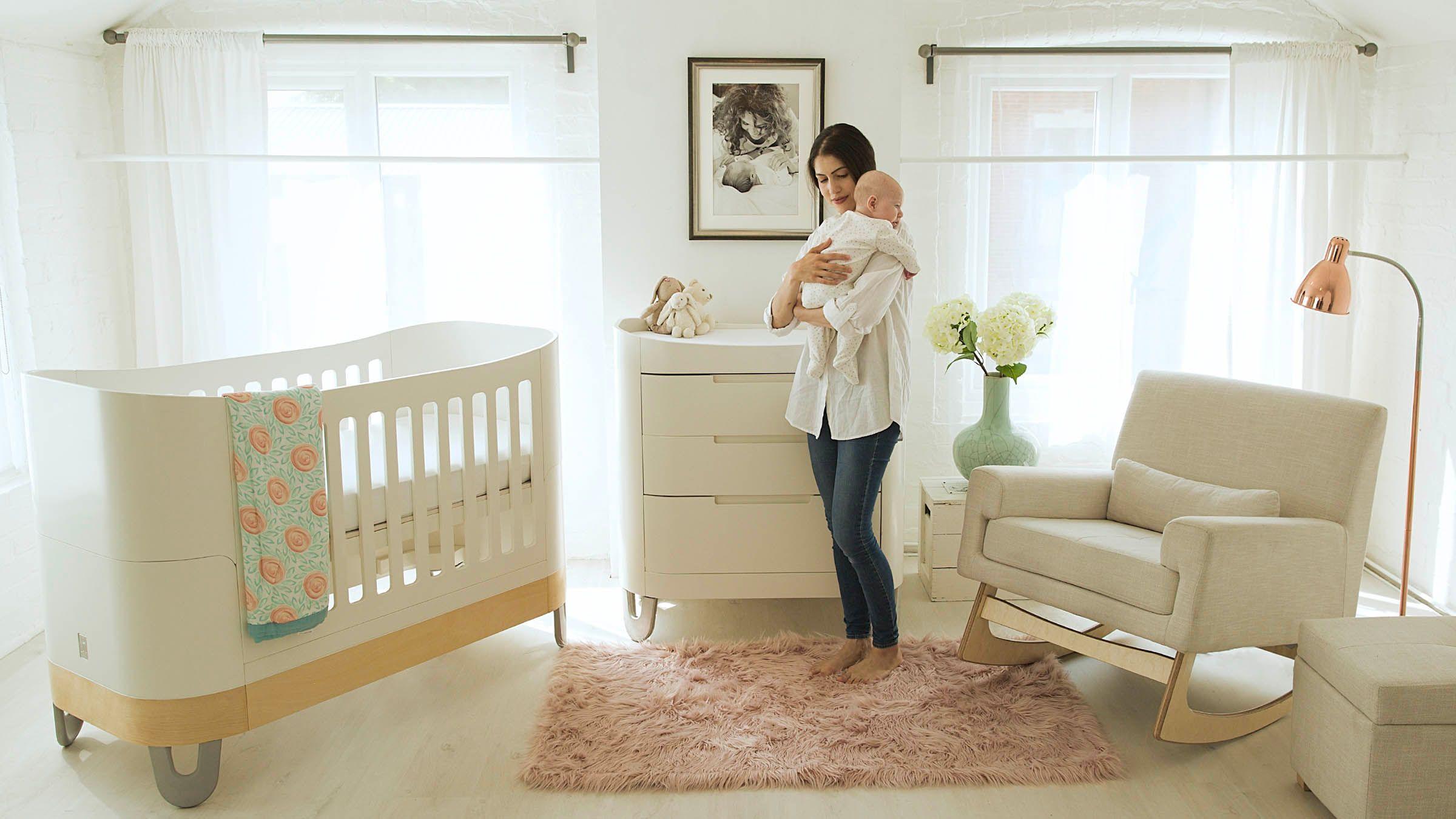 Nursery Furniture  Baby Furniture  John Lewis & Partners