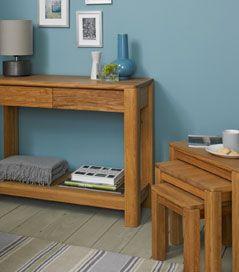 Living Room Furniture John Lewis oak furniture | solid oak and veneer | john lewis