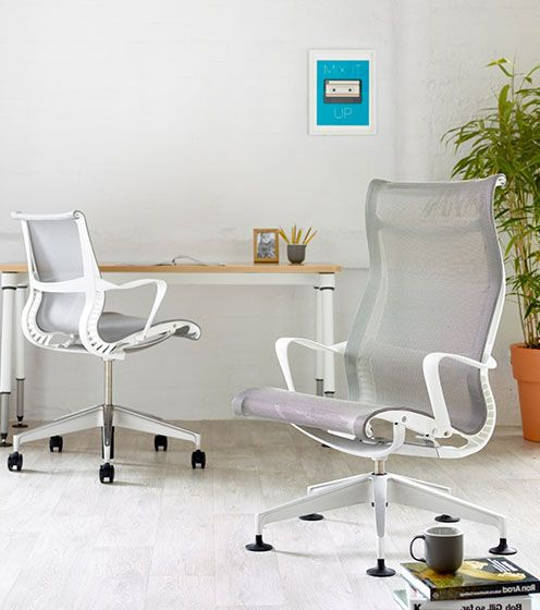 office furniture john lewis. productivity central office furniture john lewis u