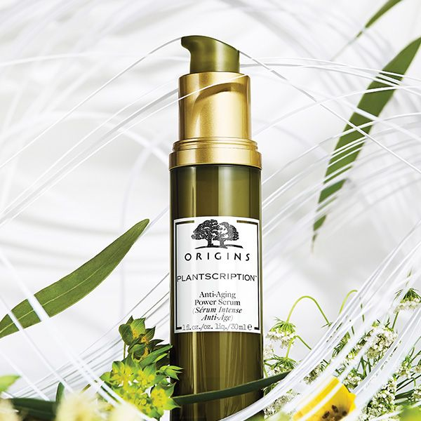 Origins Anti-Ageing
