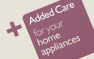 Aded-care